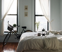 120_bedroom1.jpg