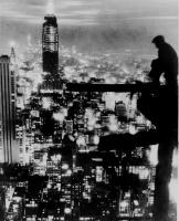12_american-cities-053a-l.jpg