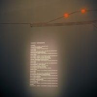 132_17sonicprocess4.jpg