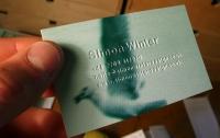 139_simon-winter.jpg