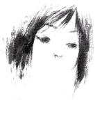 141_jennifer-liu.jpg