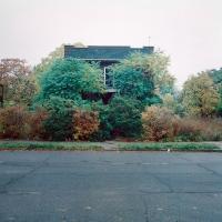 154_100-abandoned-houses6.jpg