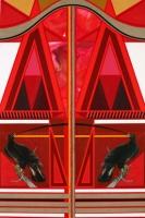 154_antonio-adriano-puleo5.jpg