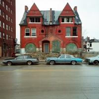 157_100-abandoned-houses3.jpg