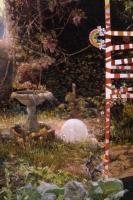 191_12-1.jpg