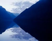192_bergwald.jpg