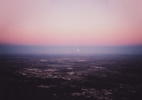 192_sunset.jpg