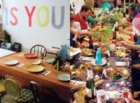 194_dinner-table.jpg