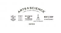 217_arts--sciences.png