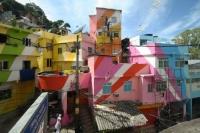 218_favela.jpg