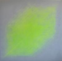 230_palma-blank3.jpg