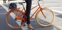 236_public-bike.jpg