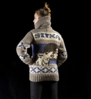 239_sitka-girls-wolf-sweater.jpg