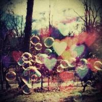 23_bubbles.jpg