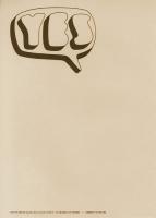 250_letterheady3.png