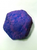 261_th-23-midori-hiroseuntitled-polyhedron1-2009.jpg
