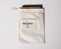 262_gentlemans3_v2.jpg
