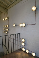 278_headlightlamps.jpg