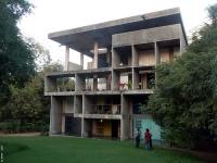 278_le-corbusier.jpg