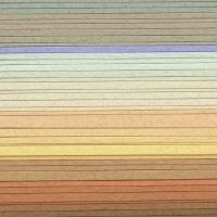 278_rectangularobjects.jpg