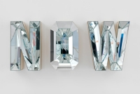 280_now-2-mirror---doug-aitken-2011.jpg