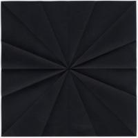 282_rectangularobjects4.jpg