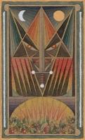 287_03-diagram-3-4x75cm-watercolour-on-paper.jpg