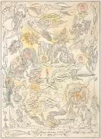 287_07-aos-london-1956-76x56cm-watercolour-on-paper.jpg