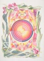 287_07-magick-flower-circle.jpg