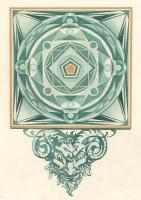 287_13-pan-22x14cm-watercolour-on-paper.jpg