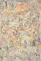 287_20-treat-the-gods-as-if-they-exist-138x178cm-watercolour-on-paper.jpg