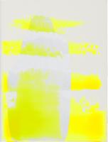 292_screen-shot-2012-07-19-at-93734-am.png