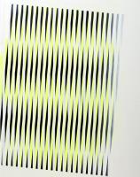 292_screen-shot-2012-07-19-at-93951-am.png