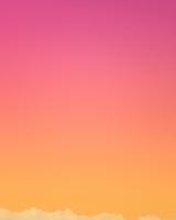 293_bridgehampton-ny-sunset-7-48pm-plate-1.jpg