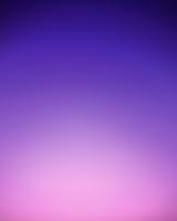 293_ditch-plains-ny-sunrise-6-34am.jpg