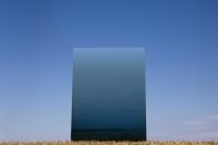 293_dynamic-gray-gradient-wedge2.jpg