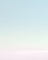 293_los-angeles-ca-sunset-616pm.jpg