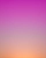 293_north-sea-harbor-ny-sunset-7-51pm-plate-1.jpg
