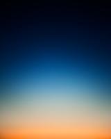 293_pacific-heights-san-francisco-ca-sunrise-6-35am-plate-1.jpg