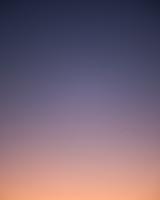 293_playa-santa-teresa-costa-rica-sunset-5-16pm.jpg