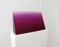 293_purplehazegradientwedge2.jpg