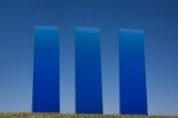 293_sky-blue-triptych-wedge-2.jpg