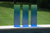 293_sky-blue-triptych-wedge.jpg