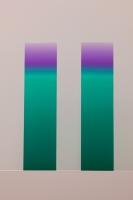 293_tri-color-diptych-gradient-wedge2.jpg