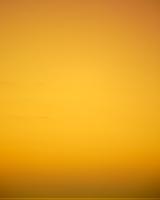 293_venice-beach-ca-sunrise-6-15am.jpg