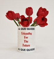 299_donations-vase-red-flattened.jpg