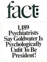 29_factgoldwater.jpg
