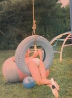 31_vanityflairoctober1992byphotographedbystevenmeisel.jpg