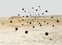 37_andrea-galvani.png