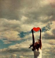 38_we-heart-it.jpg